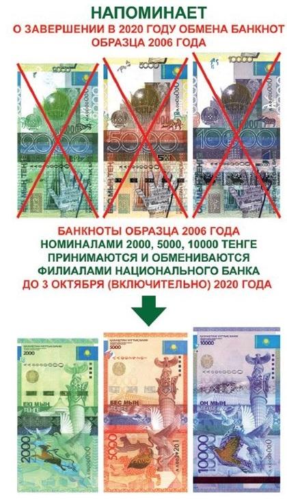 Обменники webmoney на яндекс денег втб24